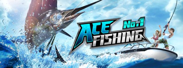 AceFishingNo1