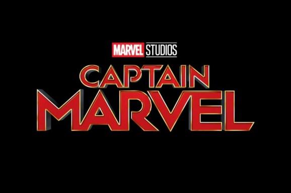 CaptMarvel
