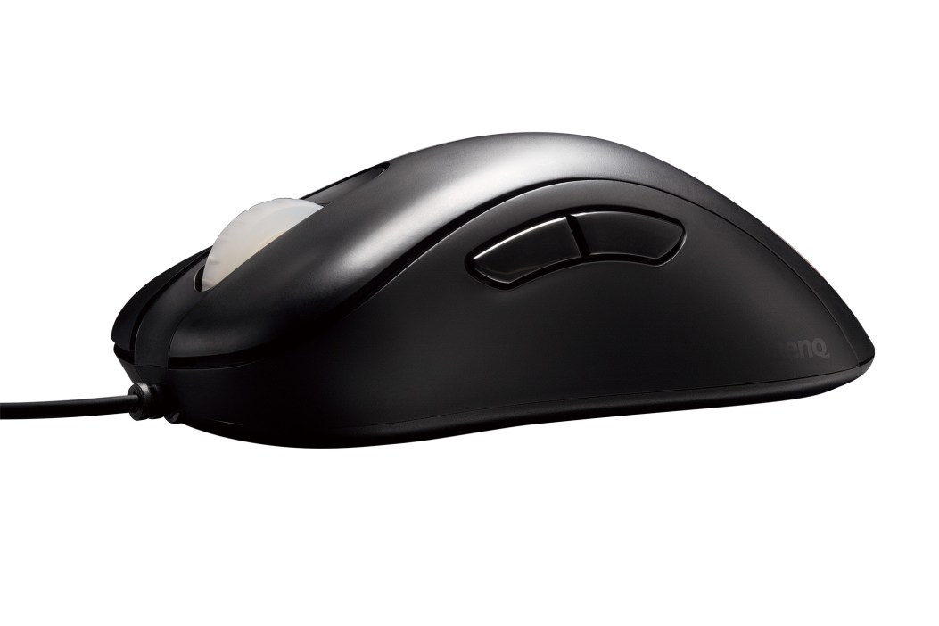 Mice-EC
