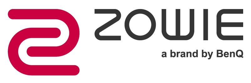 Zowie_Logo