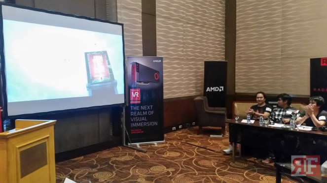 amd rx 480 launch (1 of 14)