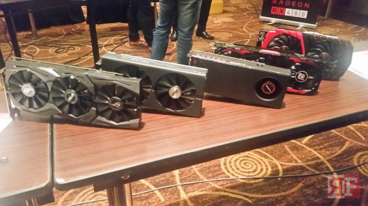 amd rx 480 launch (12 of 14)