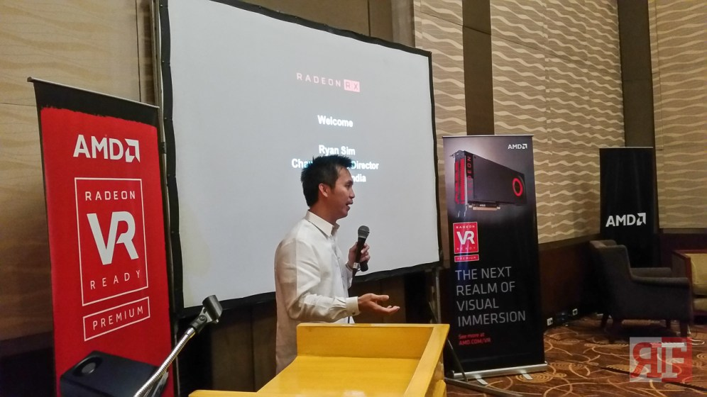 amd rx 480 launch (3 of 14)