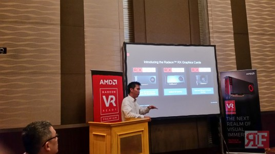 amd rx 480 launch (4 of 14)