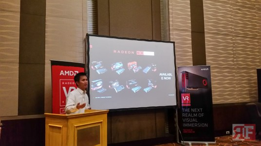 amd rx 480 launch (5 of 14)