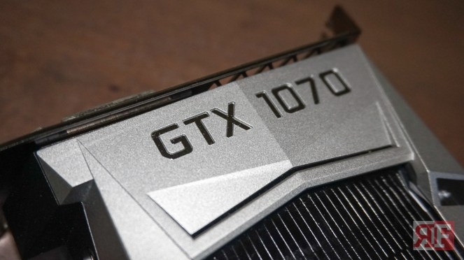 geforce gtx 1070 (10 of 11)