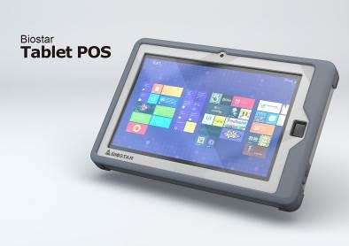 tablet pos 1