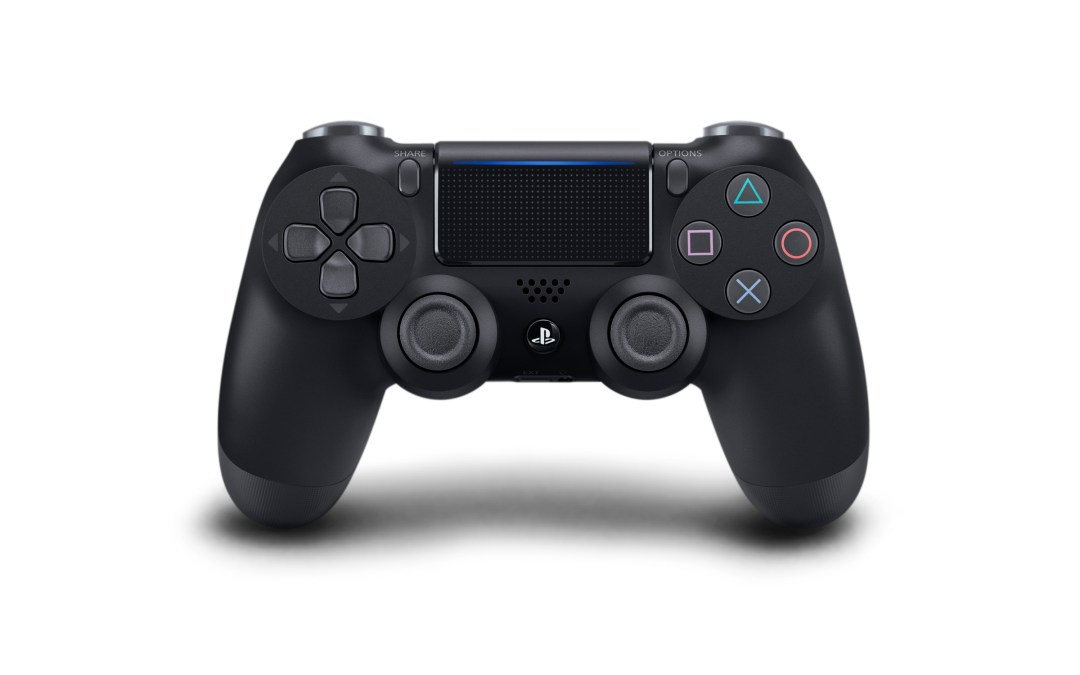 Sony Interactive Entertainment Introduces New Peripherals for PlayStation®4