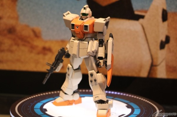 Land Battle Type GM
