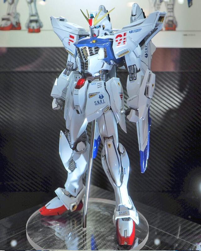 metal-build-gundam-f-91