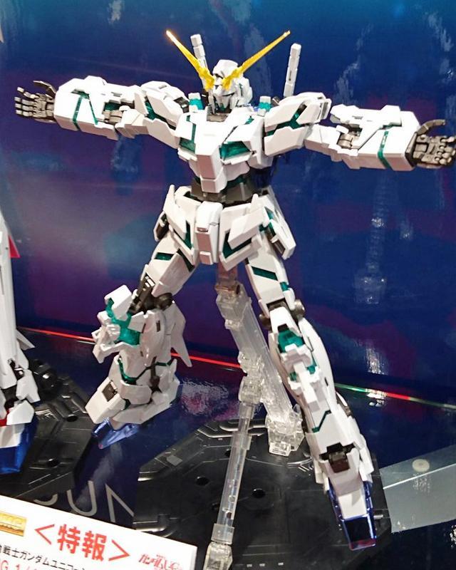 mg-1-100-unicorn-gundam-awa