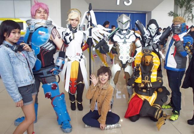Overwatch-Squad