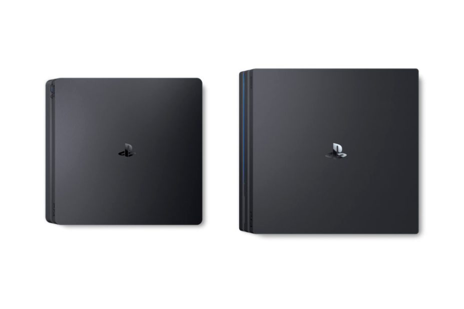 playstation4_g_01