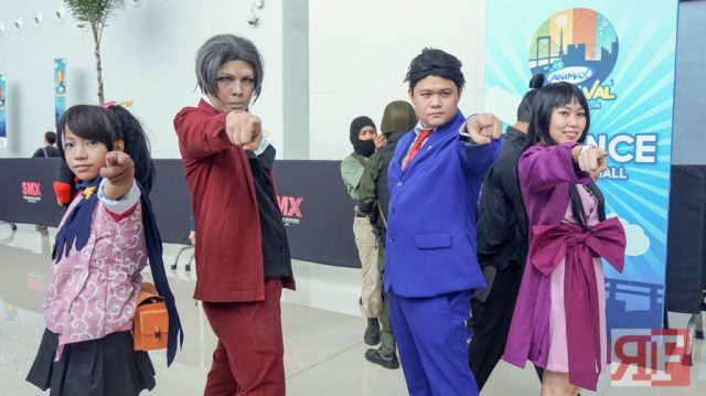 kay-faraday-miles-edgeworth-phoenix-wright-maya-fey-phoenix-wright-ace-attorney