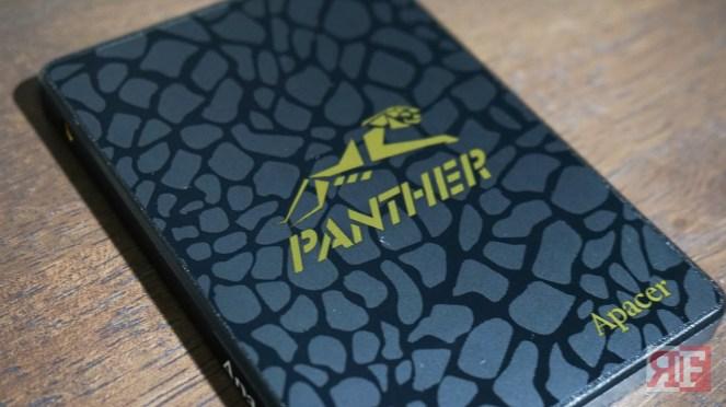 apacer-panther-6-of-7