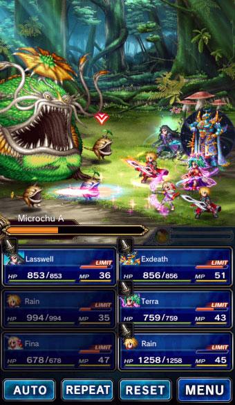 ffbe_battle_01_eng_hr