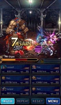 ffbe_battle_03_eng_hr