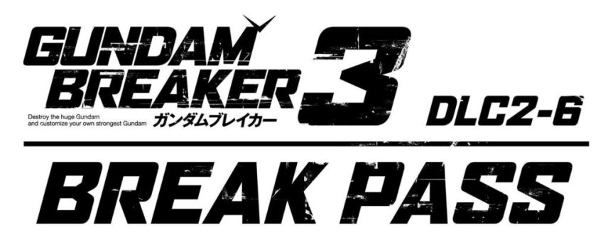 gundam-breaker-3-season-pass