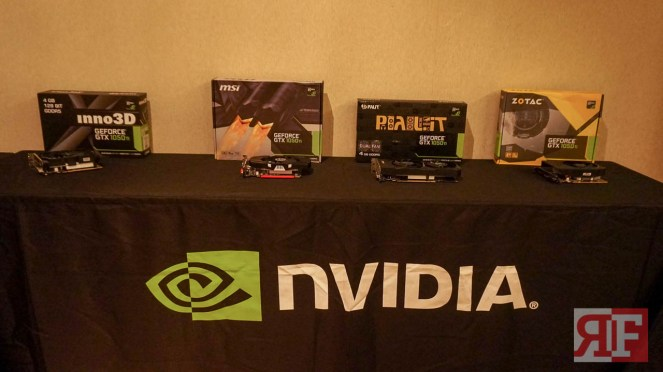 nvidia-gtx-1050-reveal-16-of-16