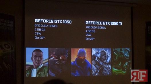 nvidia-gtx-1050-reveal-3-of-16