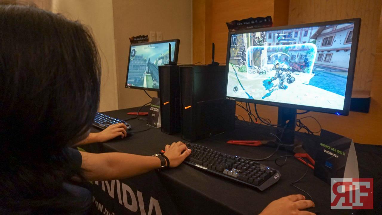 nvidia-gtx-1050-reveal-6-of-16