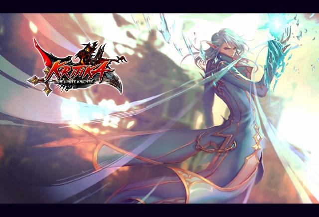 ice-warlock_01