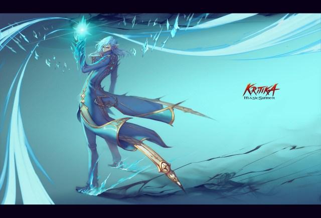 ice-warlock_02