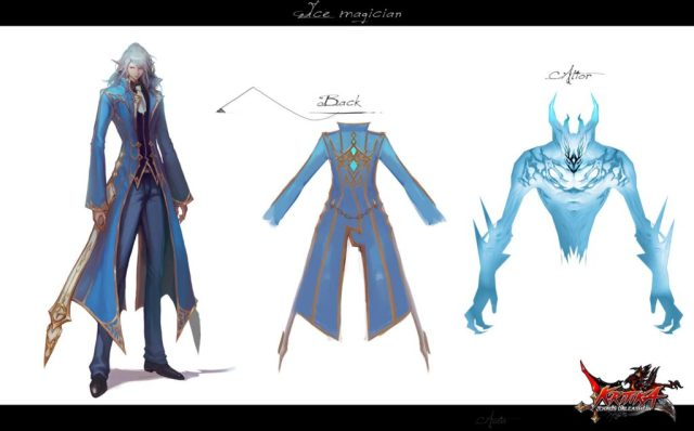 ice-warlock_03
