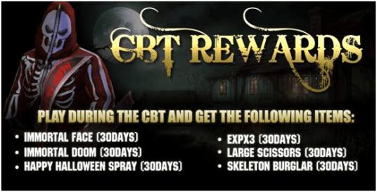 sf_cbt-rewards-1