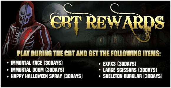 sf_cbt-rewards-1