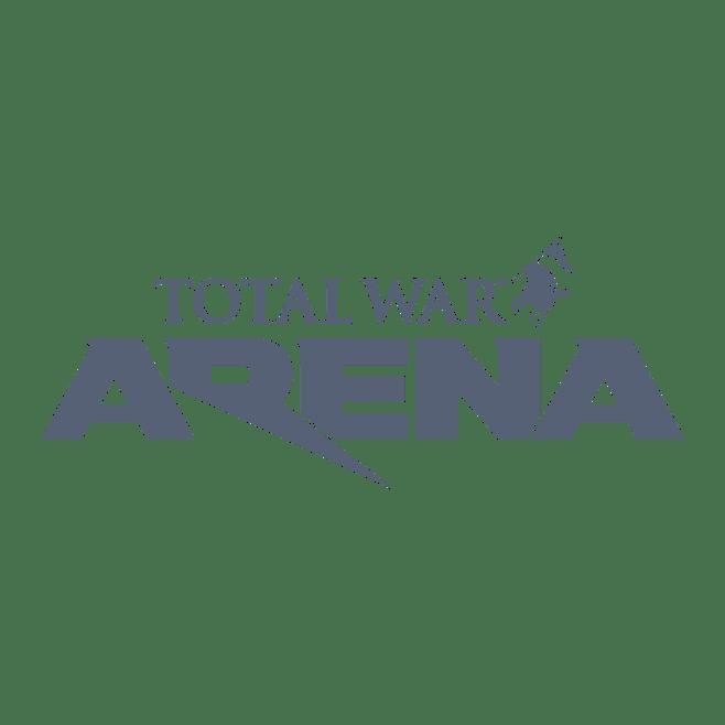 twa_logo_png_final_gray