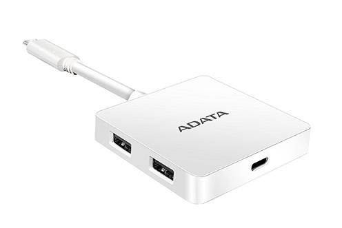 usb-c-hub_powerful-transmission-usb-c-cable-and-adapter
