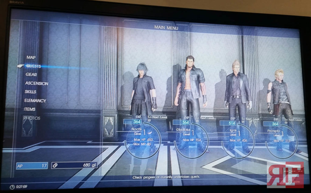 ffxv-play-test-4-of-8