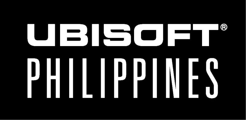 ubisoft-ph-banner