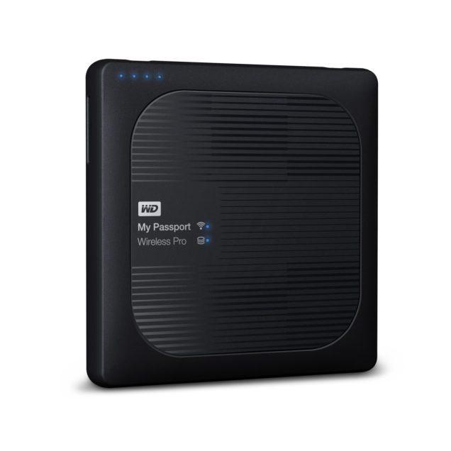 wdfmp_wirelesspro
