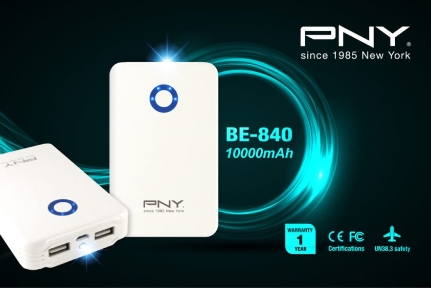 161021 Duo-Link R_PR