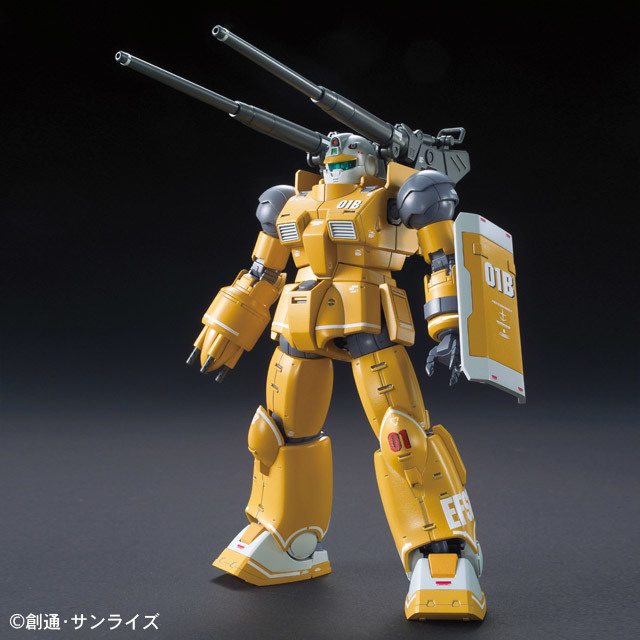 guncannon-mobility-test-type-firepower-test-type-1