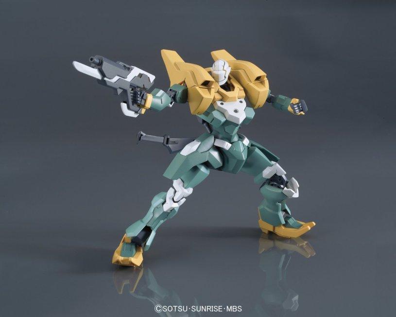hekija-2