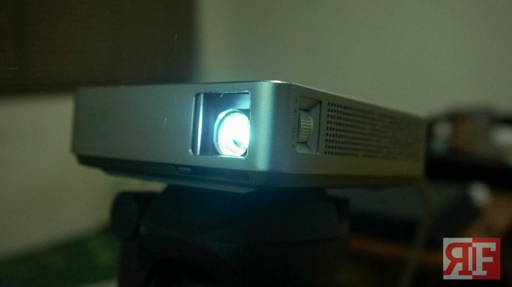 asus-s1-projector-batch-2-1-of-2
