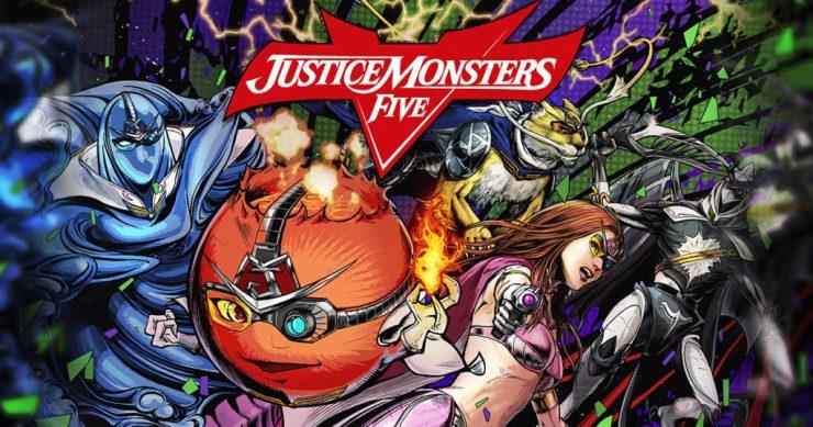 justice-monster-five-banner