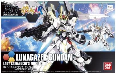 lunagazer-gundam-cover