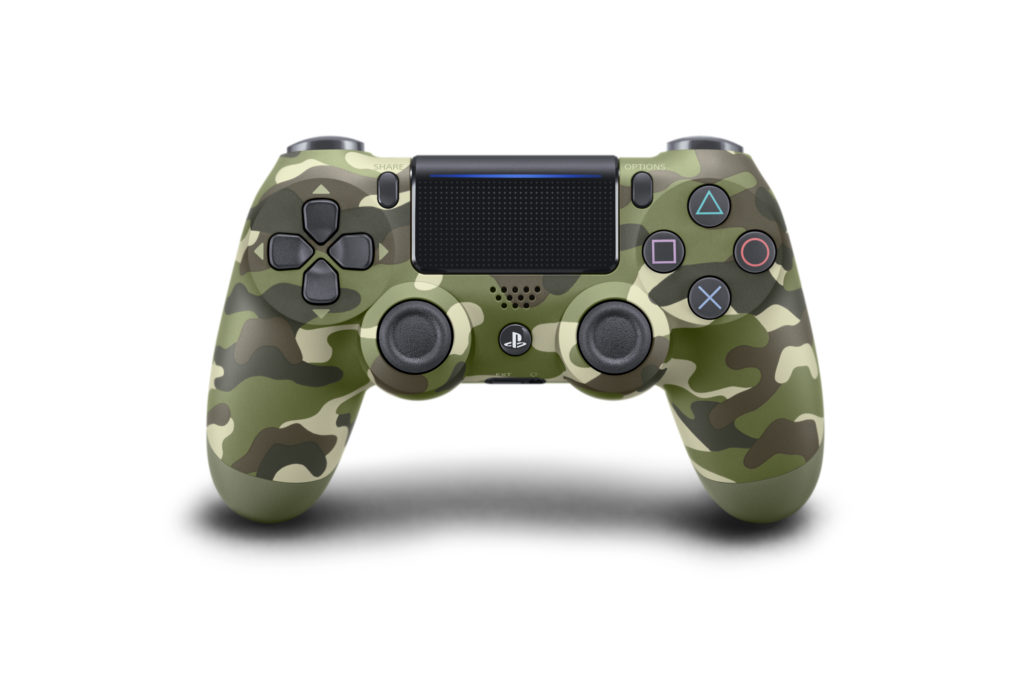 ds4-green-camouflage