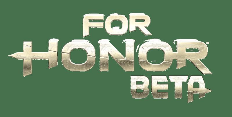 fh_betalogo