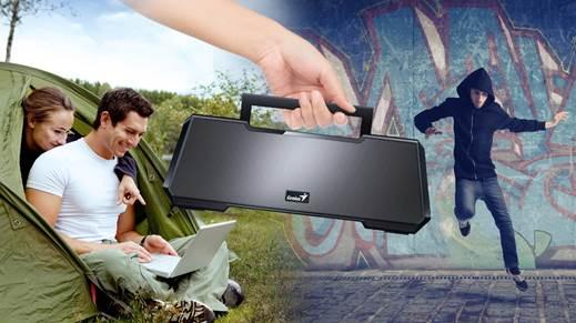 genius mt-20 speakers 2