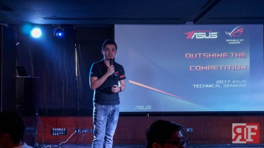 asus ph 2017 product launch-3