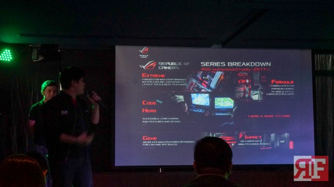 asus ph 2017 product launch-7