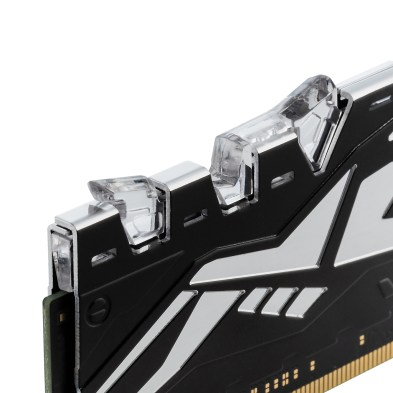 PANTHER RAGE DDR4-4_LOW