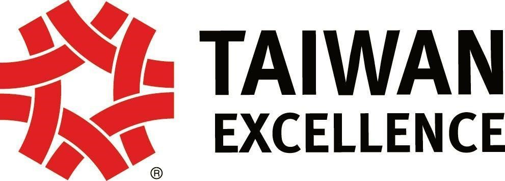Taiwan to showcase innovations in IoT Solutions