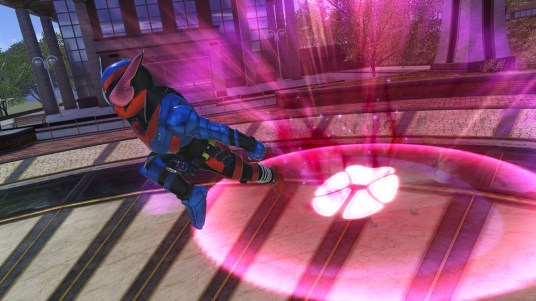 kamen rider climax fighters Screen Shot5