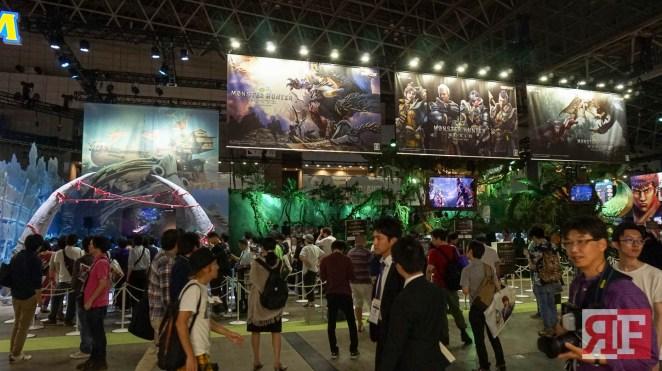 Tokyo Game Show 2017-254